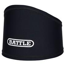 Battle Skull Wrap 10 Years & Up, Black