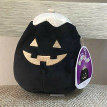 Kelly Squishmallows Halloween Paige 5 inch - $14.25