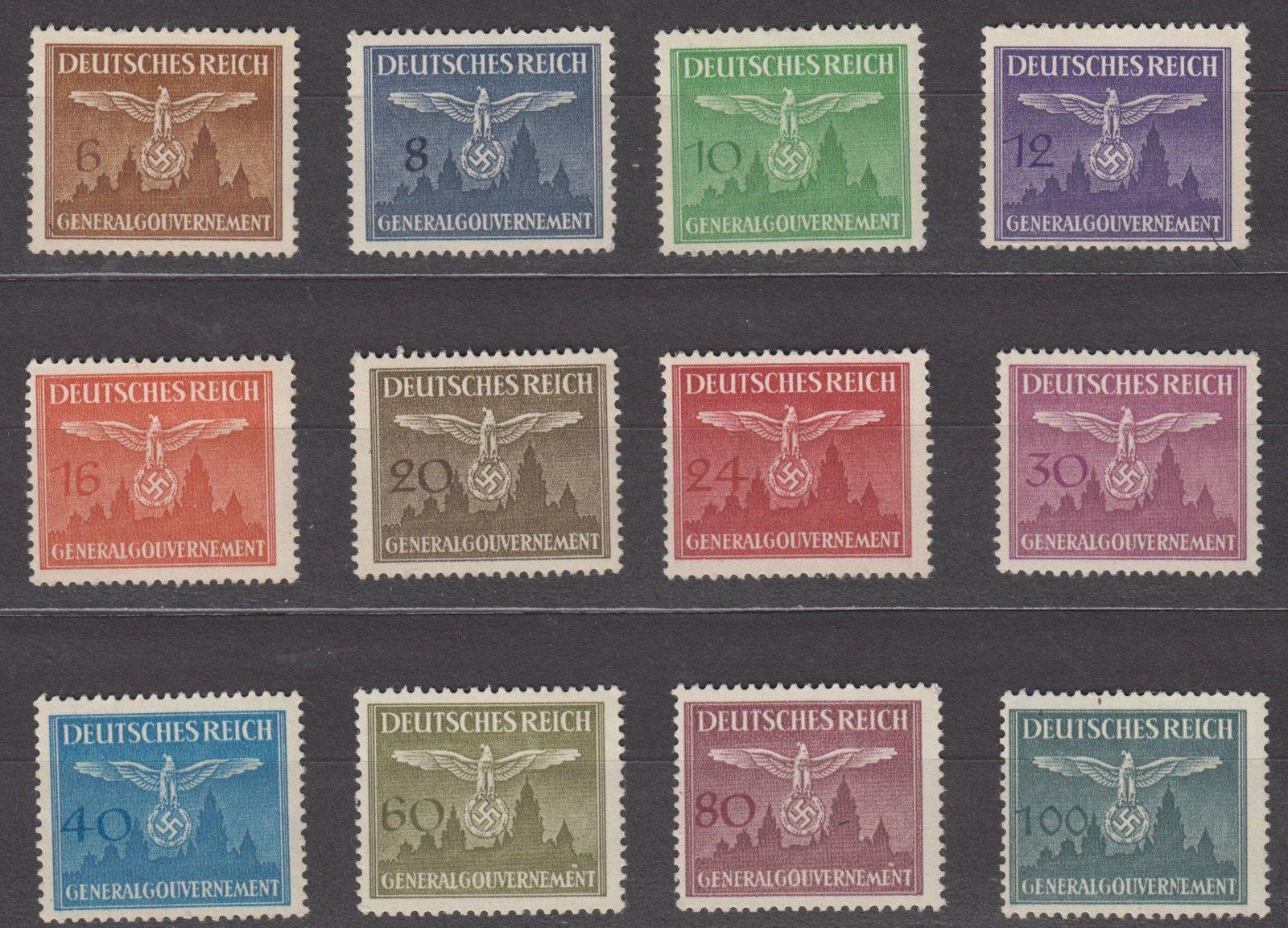 Polandno25 36