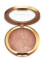 Victoria's Secret Baked Mineral Bronzing Powder - $123.26