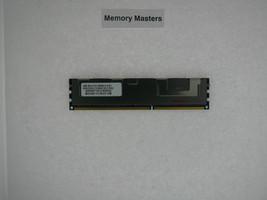 8GB MEMORY FOR HP PROLIANT DL320 G6 DL360 G6 DL360 G7 DL370 G6 DL380 G6 DL380 G7