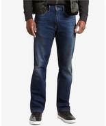 Levi's 505® Regular Fit Men's Jeans 30X30 NWOT Color Blue - $33.65