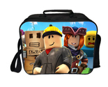 Roblox lunch box new series lunch box lunch bag team a thumb155 crop