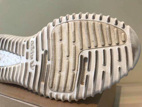 Adidas Yeezy Boost 350 Turtle Dove Size 9 - 500 750 950 V2 Waverunner image 9