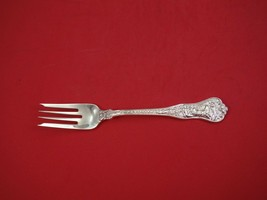 "Olympian by Tiffany and Co Sterling Silver Salad Fork New Never Used 6 3/4"" - $389.00"