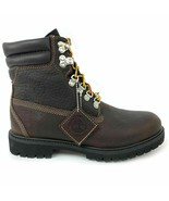 Timberland Boot sample item