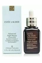 Estee Lauder Advanced Night Repair Synchronized Recovery Complex II 1.7oz - NEW - $49.99