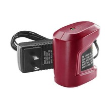 Craftsman 315.CH2045 19.2V C3 Dual Chemistry LI-ION Battery Charger - New! - $25.95