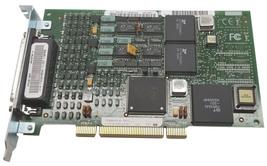 Digi 50000503-01 8-Port PCI Async Adapter Bin:7 - $66.99