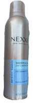 Nexxus Between Washes Smooth & Clean Day 2 Refresher Dry Shampoo Foam 6.8oz New - $13.49