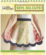 Mary Engelbreit: Sew, So Cute!  (Leisure Arts #4809) Engelbreit, Mary - $32.62