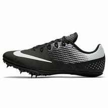 Nike Men's Zoom Rival S 8 Track Spike 806554 - $35.00
