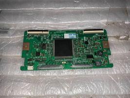 T-Con Lvds 6870C-0264B 6871L-1588A2 Per TV LG 37LH5000 - $52.84