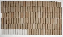 150  EMPTY TOILET PAPER ROLLS CARDBOARD TUBES SCHOOL ART CRAFT PROJECTS - $29.69
