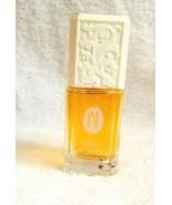 JESSICA MCCLINTOCK JMC Eau de Parfum Perfume Spray 1.7 Ounce - $24.95