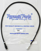 Speedometer Speedo Cable for Honda CF50 Chaly CF70 K2 CF 1977-1986 - $8.46