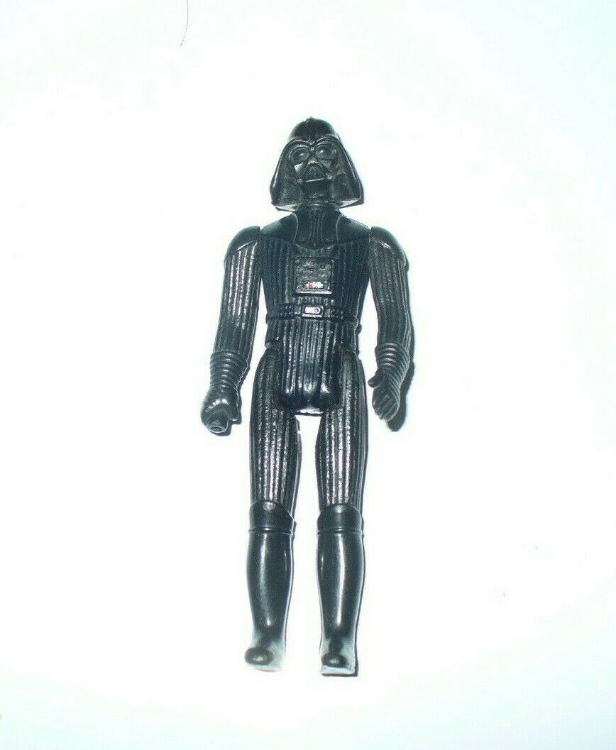 Newly Created Star Wars Kenner 1979 Sandcrawler Replacement Side Door
