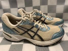 Asics Running Shoes (2000s): 7 listings