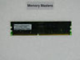 311-1941 1GB PC2100 DDR ECC DIMM Memory for Dell PowerEdge 2600