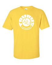 Taurus Firearms White Logo T Shirt 2nd Amendment Pro Gun Rights Rifle Pistol Tee image 11