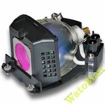 VLT-XD50LP Projector Lamp For Mitsubishi XD60U - $63.36