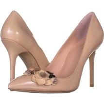 Kate Spade New York Evelyn Classic Pumps 059, Pale Pink, 10 US - $74.87