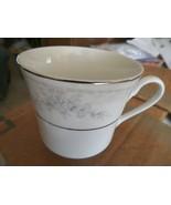 Sango cup (Romantica) 3 available - $1.24