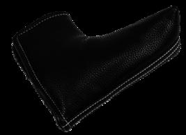 Izzo Golf Premium Blade Headcover - $24.99
