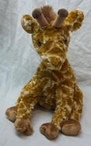 "Koala Baby Cute Soft Giraffe 9"" Plush Stuffed Animal Toy - $19.80"