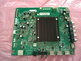 * Vizio E55U main board  3655-1272-0150 (3655-1272-0395) - $60.50