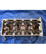02-06 Honda CRV K24A1 bare cylinder head assembly engine motor K24 PPA-1... - $199.99