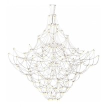 AM3040 BAXTER SUSPENSION LAMP - $2,922.00+