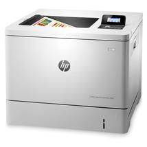 HP LaserJet Pro M553DN  Color Laser Printer Duplex network B5L25A - $425.99
