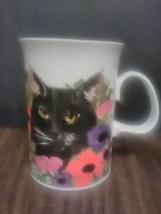 Dunoon Mug (Peeping Tom's) - $19.95