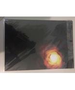 Anime Japan fate zero plastic clear folder File D - $10.99