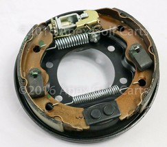 NEW EZ-GO TXT Brake Assembly Passengers Side 1996+ 70998-g01  Club Car &... - $93.08