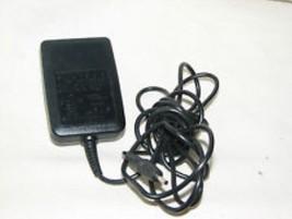 USED SANYO 5.2V AC ADAPTOR power supply - $1.00