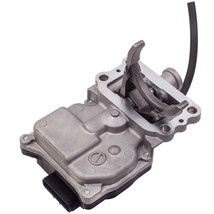 4WD Front Differential Vacuum Actuator For Toyota 4Runner Tacoma FJ Crui... - $93.05