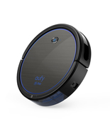 Eufy RoboVac 11c Pet Edition Wi-Fi Connected Robot Vacuum *Brand New* 17... - $179.00