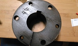 MARTIN F 2-11/16 QD TAPERED BUSHING - $94.50