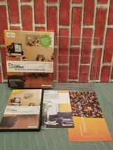 Microsoft Office Student and Teacher Edition 2003 complete  - $23.90