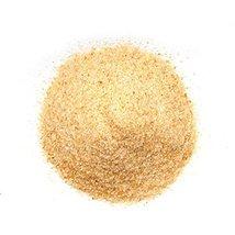 Premium Granulated Garlic, 10 Lb Bag - $123.30