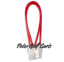 EZGO Golf Cart 36 Volt TXT High Speed Upgrade Chip PDS Models Only 2000 and Up - $11.49