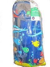 SPEEDO Kids Discovery Mask Snorkel Fin Dive Set Beach Pool Swimming S/M L/XL NEW image 5