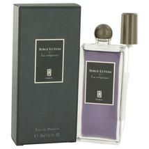 La Religieuse By Serge Lutens Eau De Parfum Spray (unisex) 1.6 Oz For Women - $113.96
