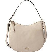 Kate Spade New York Women's Jackson Street Mylie Soft Porcelain Handbag - $243.04