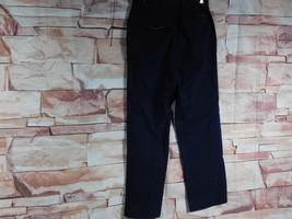 Men's Casual Slacks By Tommy Hilfiger / Size 30 X 30 - $9.99