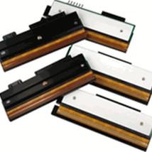 Zebra G41000-1M / G410001M OEM Compatible Printhead for Model 110xilll Plus - $177.00