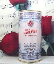 Jean Paul Gaultier Alcohol Free Summer Fragrance Spray 3.3 FL. OZ. (2011) - $99.99