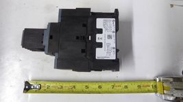Siemens 3RT2035-1KB44-3MA0 Power Contactor New image 4